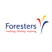 logo_forecters